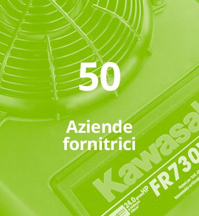 50aziende2