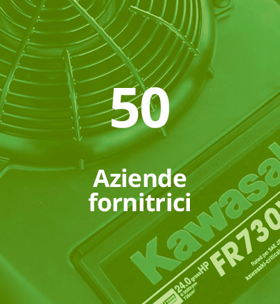 50aziende2hover2